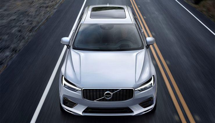 Volvo-XC60-Plug-in-Hybrid-T8—11