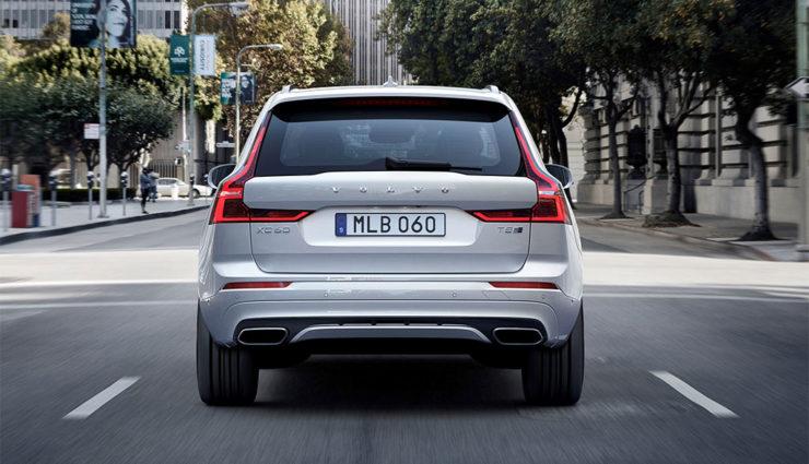Volvo-XC60-Plug-in-Hybrid-T8—12