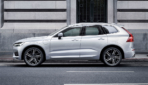 Volvo-XC60-Plug-in-Hybrid-T8---13