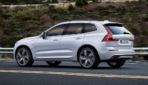 Volvo-XC60-Plug-in-Hybrid-T8---15