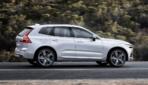 Volvo-XC60-Plug-in-Hybrid-T8---16