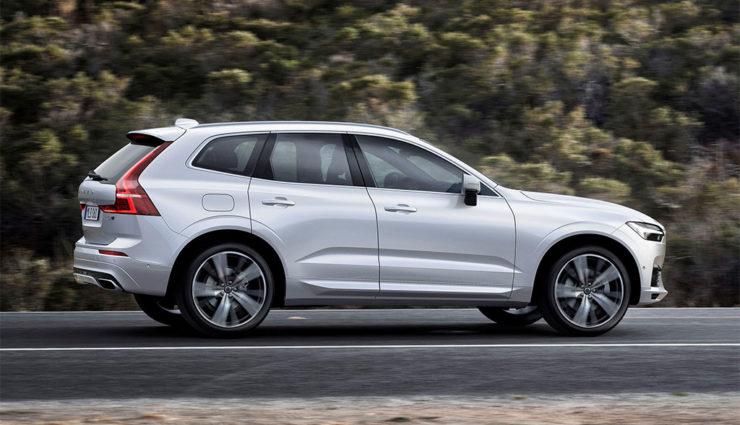 Volvo-XC60-Plug-in-Hybrid-T8—16