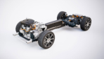 Volvo-XC60-Plug-in-Hybrid-T8---17