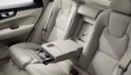 Volvo-XC60-Plug-in-Hybrid-T8---4
