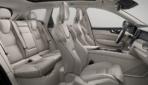 Volvo-XC60-Plug-in-Hybrid-T8---5