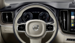 Volvo-XC60-Plug-in-Hybrid-T8---6