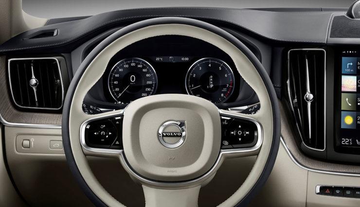 Volvo-XC60-Plug-in-Hybrid-T8—6