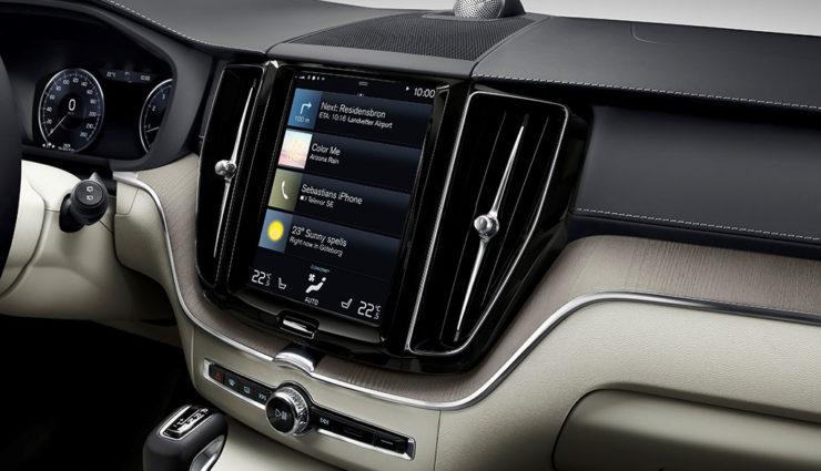 Volvo-XC60-Plug-in-Hybrid-T8—7