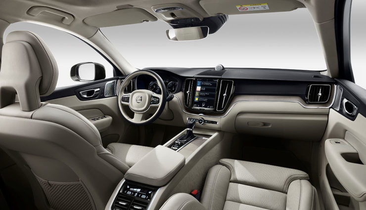 Volvo-XC60-Plug-in-Hybrid-T8—8