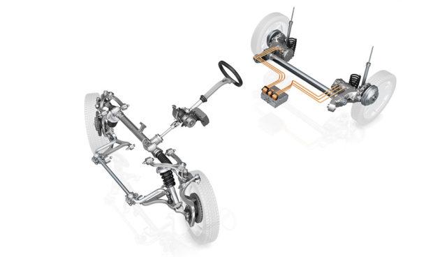 ZF-Zulieferer-Elektromobilitaet