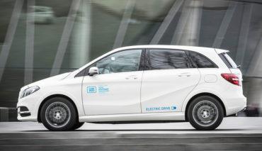 car2go-Stuttgart-B-Klasse-electric-drive-Elektroauto