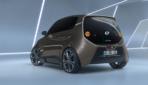 e.GO Life Elektroauto 2018 - 10