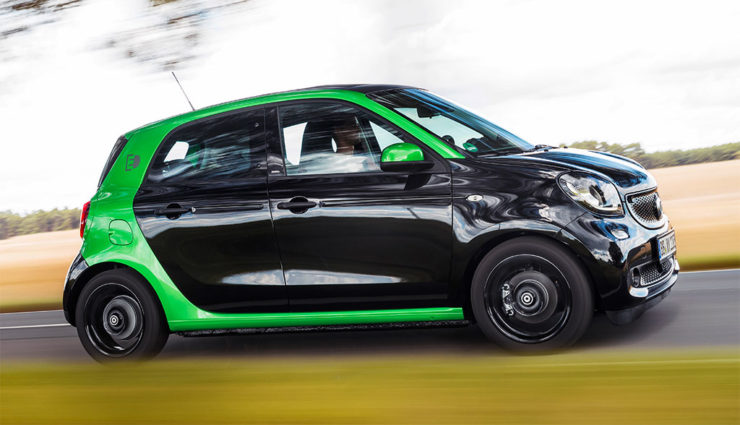 smart-forfour-electric-drive-Elektroauto-2017