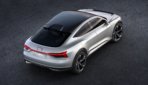 Audi-e-tron-Sportback-concept---10