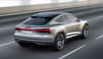Audi-e-tron-Sportback-concept---11