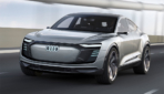 Audi-e-tron-Sportback-concept---12