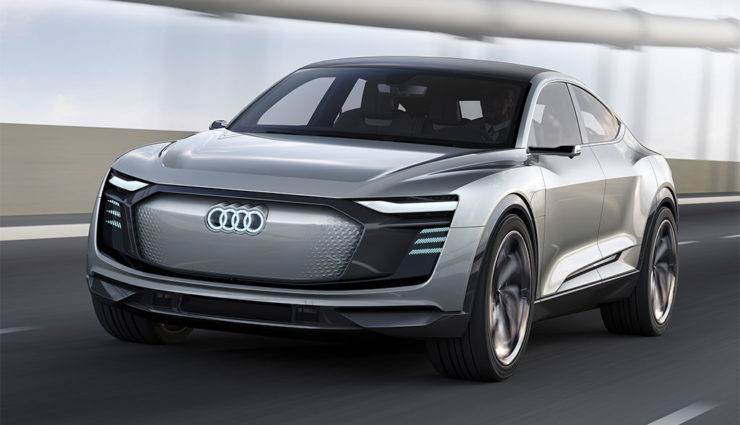 Audi-e-tron-Sportback-concept—12
