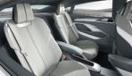 Audi-e-tron-Sportback-concept---13