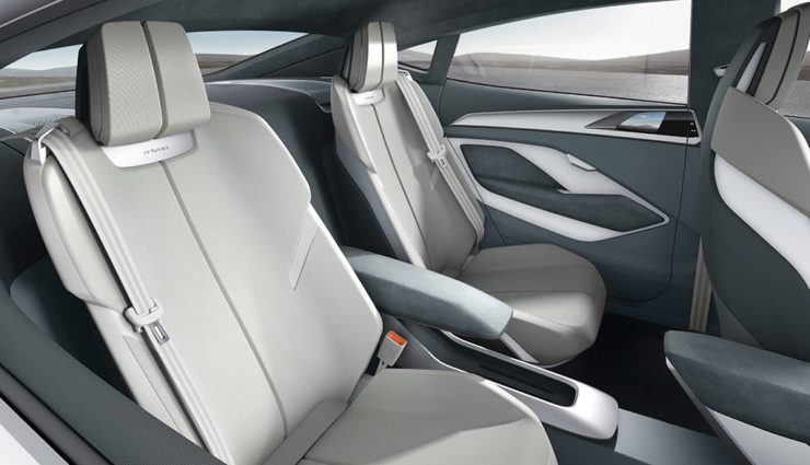 Audi-e-tron-Sportback-concept—13