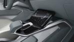 Audi-e-tron-Sportback-concept---14