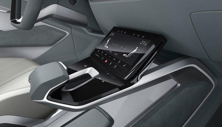 Audi-e-tron-Sportback-concept—14