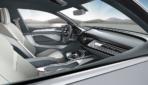 Audi-e-tron-Sportback-concept---15