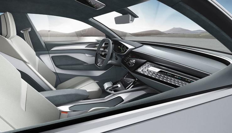 Audi-e-tron-Sportback-concept—15