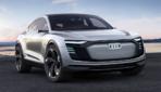 Audi-e-tron-Sportback-concept---5