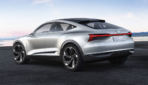 Audi-e-tron-Sportback-concept---6