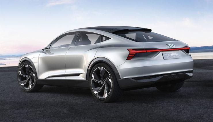 Audi-e-tron-Sportback-concept—6
