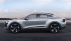Audi-e-tron-Sportback-concept---7