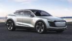 Audi-e-tron-Sportback-concept---8