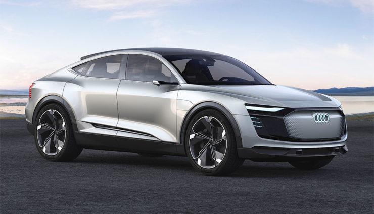 Audi-e-tron-Sportback-concept—8