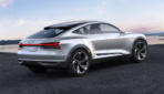 Audi-e-tron-Sportback-concept---9
