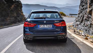 BMW-Euro-6-Diesel-sehr-sauberer-Antrieb