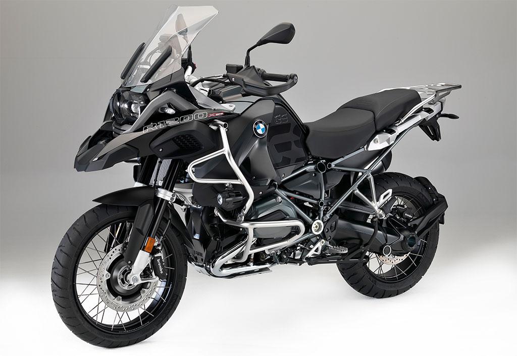 BMW-Motorrad-R-1200-GS-xDrive-Hybrid-4