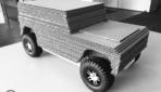 Bollinger-Motors-Elektroauto-Truck---1