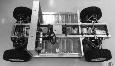 Bollinger-Motors-Elektroauto-Truck—3