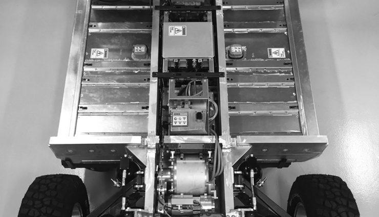 Bollinger-Motors-Elektroauto-Truck—4