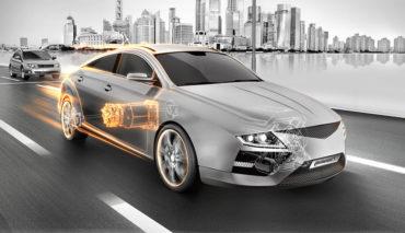 Continental-Elektroauto-Hybrid-2017