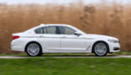 Der-BMW-530e-iPerformance-Plug-in-Hybrid---1