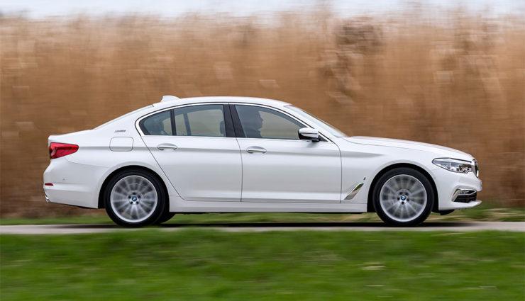 Der-BMW-530e-iPerformance-Plug-in-Hybrid—1