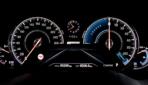 Der-BMW-530e-iPerformance-Plug-in-Hybrid---10