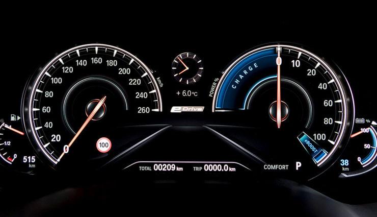 Der-BMW-530e-iPerformance-Plug-in-Hybrid—10