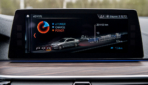 Der-BMW-530e-iPerformance-Plug-in-Hybrid---11