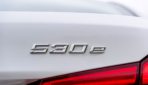 Der-BMW-530e-iPerformance-Plug-in-Hybrid---12