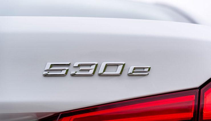Der-BMW-530e-iPerformance-Plug-in-Hybrid—12