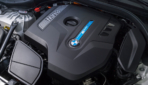 Der-BMW-530e-iPerformance-Plug-in-Hybrid---13