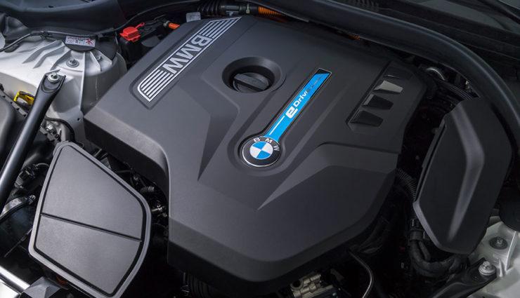 Der-BMW-530e-iPerformance-Plug-in-Hybrid—13