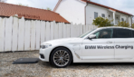 Der-BMW-530e-iPerformance-Plug-in-Hybrid---15